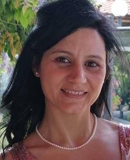 Maria Angela Sanfilippo